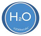 H20 Elite Labs Logo