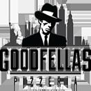 Goodfellas Pizzeria logo