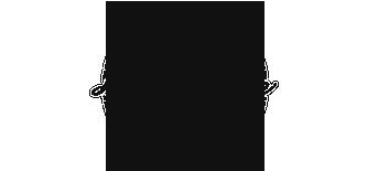 Mighty Tree logo
