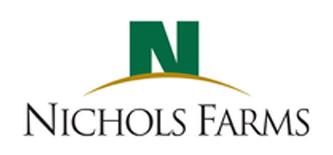 Nichols Farms logo