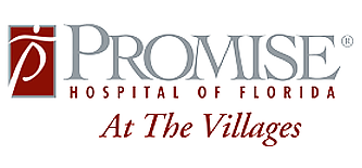 Promise Hospital logo