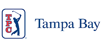 Tampa Bay TPC logo